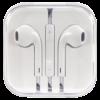 Apple Earpods Com Controle Remoto E Microfone Img 02