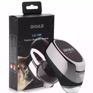Bluetooth Boas Lc 100 Img 01