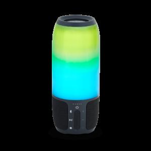 Caixa De Som Bluetooth Pulse 3 Img 01