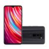 Celular Xiaomi Redmi Note 8 Pro Cinza Mineral IMG 01