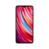 Celular Xiaomi Redmi Note 8 Pro Cinza Mineral IMG 02