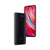 Celular Xiaomi Redmi Note 8 Pro Cinza Mineral IMG 05