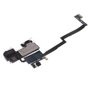 Flex Auricular Iphone X Img 01