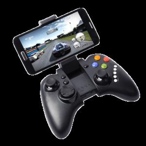 Gamepad Bluetooth Ipega Pg 9021 Img 01