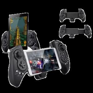 Gamepad Bluetooth Ipega Pg 9023 Img 01