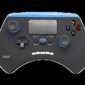 Gamepad Bluetooth Ipega Pg 9028 Img 01