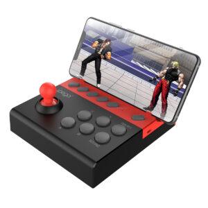 GamePad Bluetooth iPega PG 9135 IMG 01