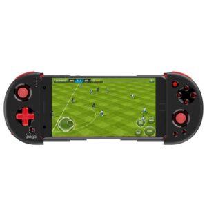 Gamepad Bluetooth Ipega Red Knight Pg 9087 Img 01