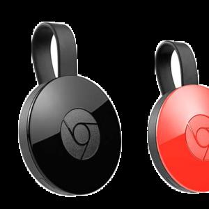 Google Chromecast 2 Img 04