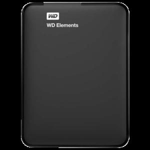Hd Externo Western Digital Elements 1tb Img 01
