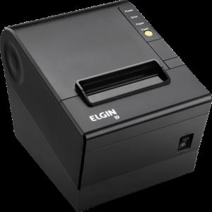Impressora Termica Elgin I9 Img 01