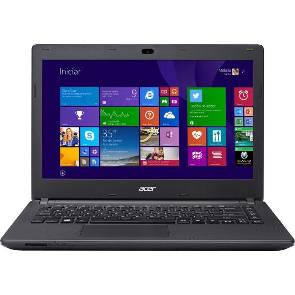 Notebook Acer Aspire Es1 411 P5m3 Img 03