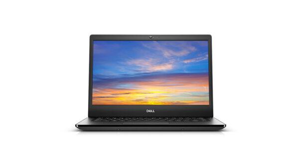 Notebook Dell Latitude 14 3000 3490 Img 01