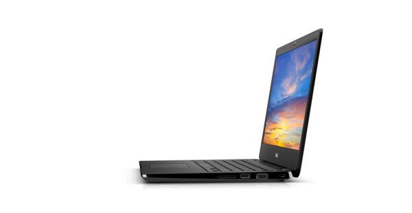 Notebook Dell Latitude 14 3000 3490 Img 03