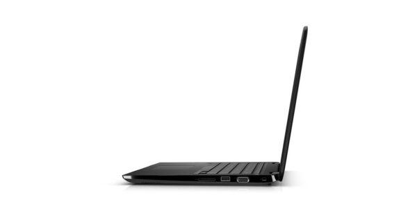 Notebook Dell Latitude 14 3000 3490 Img 04