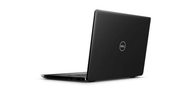 Notebook Dell Latitude 14 3000 3490 Img 05