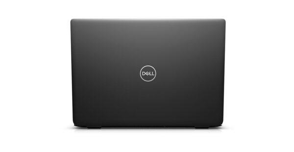 Notebook Dell Latitude 14 3000 3490 Img 06