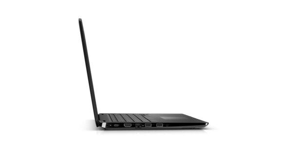 Notebook Dell Latitude 14 3000 3490 Img 08