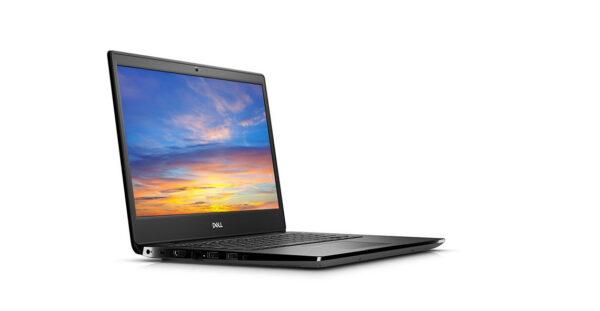 Notebook Dell Latitude 14 3000 3490 Img 09