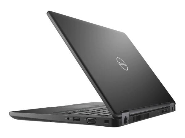 Notebook Dell Latitude 14 5000 5490 Img 04
