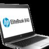 Notebook Hp Elitebook 840 G3 Img 02