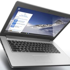Notebook Lenovo Ideapad 310 14isk 80ug0003br Img 01