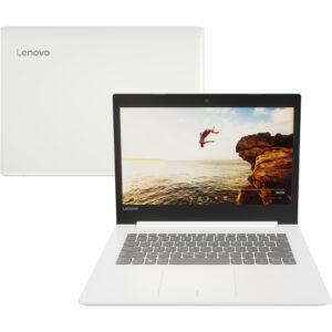 Notebook Lenovo Ideapad 320 14ikb 80yf0007br Img 01