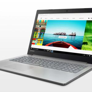 Notebook Lenovo Ideapad 320 15ikb 80yh0006br Img 01