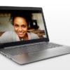 Notebook Lenovo Ideapad 330 15ikbr 81fe0002br Img 02