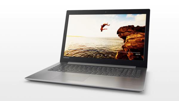 Notebook Lenovo Ideapad 330 15ikbr 81fe0002br Img 03