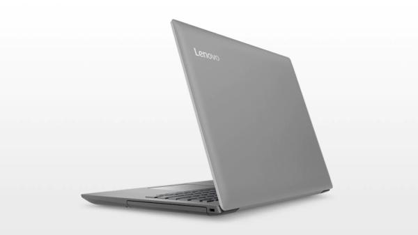 Notebook Lenovo Ideapad 330 15ikbr 81fe0002br Img 04