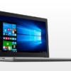 Notebook Lenovo Ideapad 330 15ikbr 81fe0002br Img 06