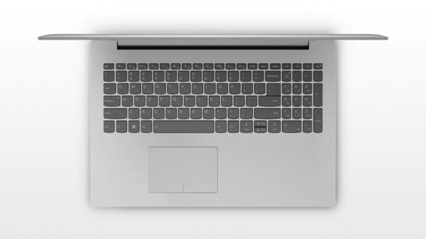 Notebook Lenovo Ideapad 330 15ikbr 81fe0002br Img 07