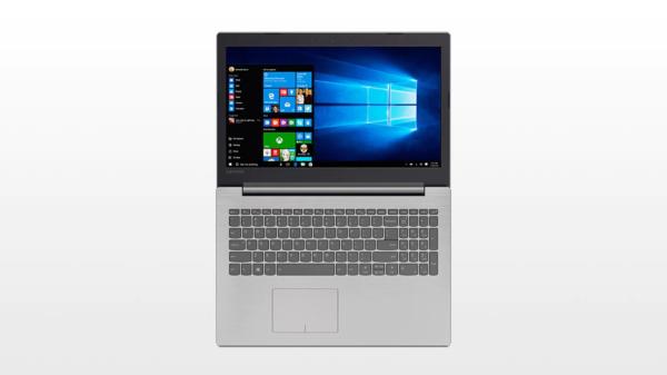 Notebook Lenovo Ideapad 330 15ikbr 81fe0002br Img 08