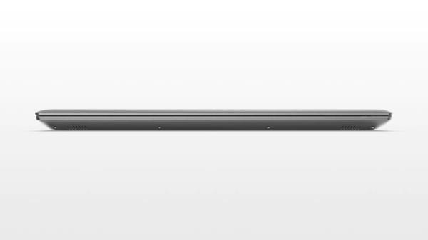 Notebook Lenovo Ideapad 330 15ikbr 81fe0002br Img 09