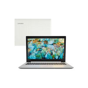 Notebook Lenovo Ideapad 330 15ikbr 81fe000ebr Img 01