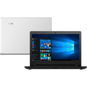 Notebook Lenovo Ideapad 310 14 Isk Branco Img 01