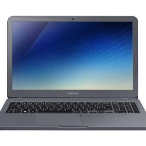 Notebook Samsung Essential E30 Np350xaa Kf3br Img 01