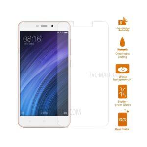 Pelicula Xiaomi Redmi 4a Img 01