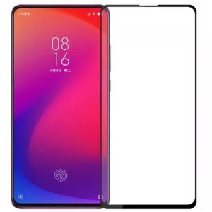 Pelicula De Vidro 3d Xiaomi Mi 9t Img 01