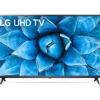 Smart TV 4K LED 50 LG 50UN7310PSC IMG 01