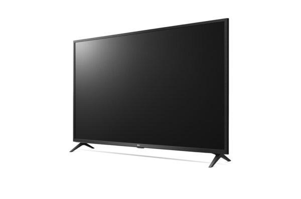 Smart TV 4K LED 50 LG 50UN7310PSC IMG 03