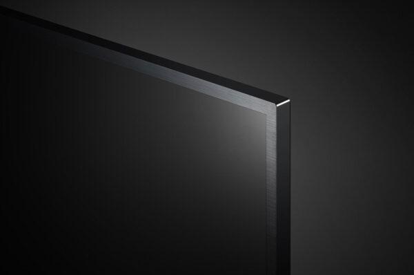 Smart TV 4K LED 50 LG 50UN7310PSC IMG 08