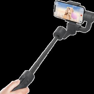 Smartphone Gimbal Vimble 2 Fy Feiyutech Img 01