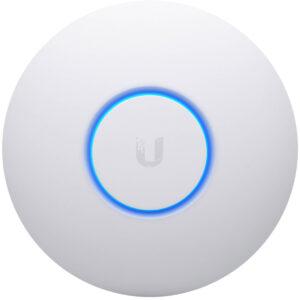 Ubiquiti Networks UniFi UAP AC PRO Mimo 2.4 5.0ghz 450 1300mbps IMG 01