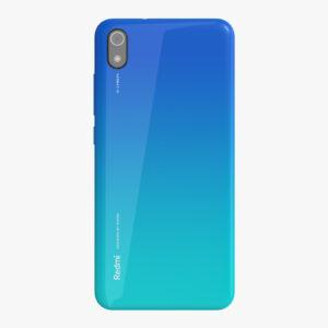 Xiaomi Redmi 7a Azul Brilhante Img 01